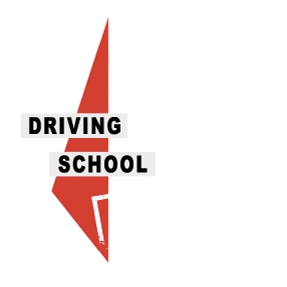 Driving School Hamburg